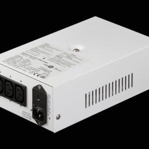 IsoBox ISB-030M - 300VA
