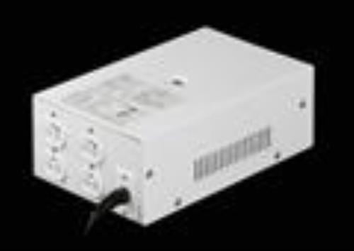 IsoBox ISB-060C - 600VA